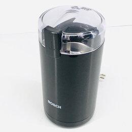 Кофемолки - кофемолка bosch mkm 6003, 0