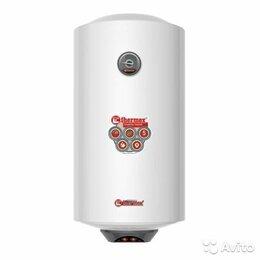 Водонагреватели - Ремонт водонагревателей в Симферополе, установка, 0
