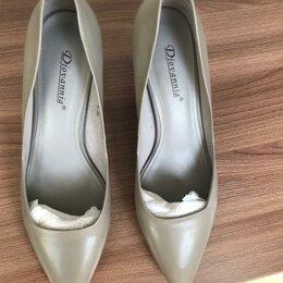 Туфли -  Туфли женские, 0
