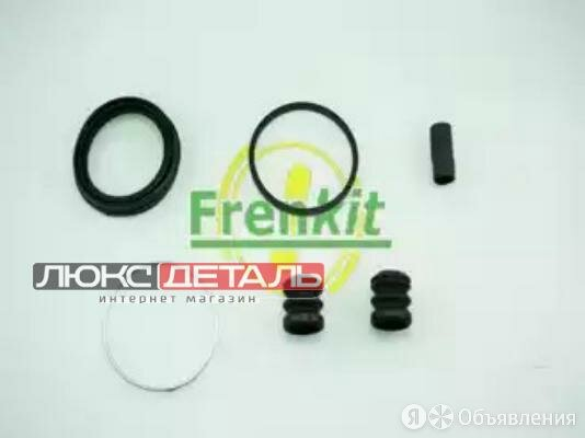 FRENKIT 254007 F254007_D4051 рем.к-т диск.торм.\ Renault 21/25 diam.54  по цене 362₽ - Тормозная система , фото 0