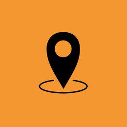 Прочие услуги - Схема расположения земельного участка на кадастровом плане территории, 0