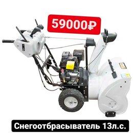 Снегоуборщики - Снегоуборщик 13 л.с. (Энергопром смб Т13/770эф), 0
