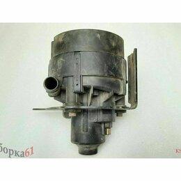 Двигатель и топливная система  - Насос вторичного воздуха AUDI A6 C5.  078906601H , 0