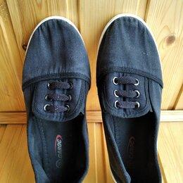 Обувь для спорта - Спортивная обувь детская, 0