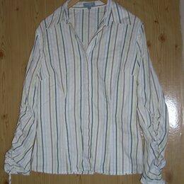 Рубашки и блузы - блузка для девочки, 0