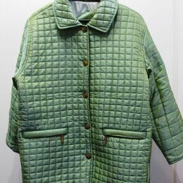 Куртки - Куртка демисезонная женская р. 48-50, 0