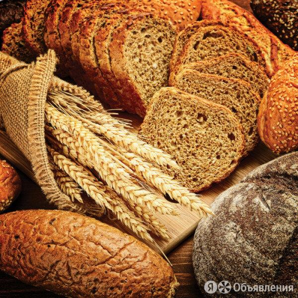 Артвалентто Bread 2 Декор 15х15 по цене 375₽ - Керамическая плитка, фото 0