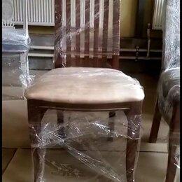 Кухонные гарнитуры - Кухонный стул, 0