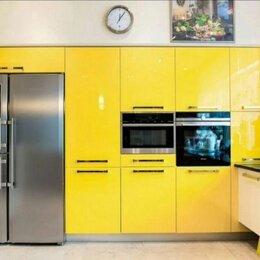 Дизайн, изготовление и реставрация товаров - Кухни на заказ от производителя , 0