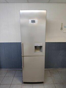 Холодильники - LG No Frost , 0