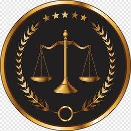 Операторы на телефон - Оператор на телефоне в юридическую компанию (работа в офисе), 0