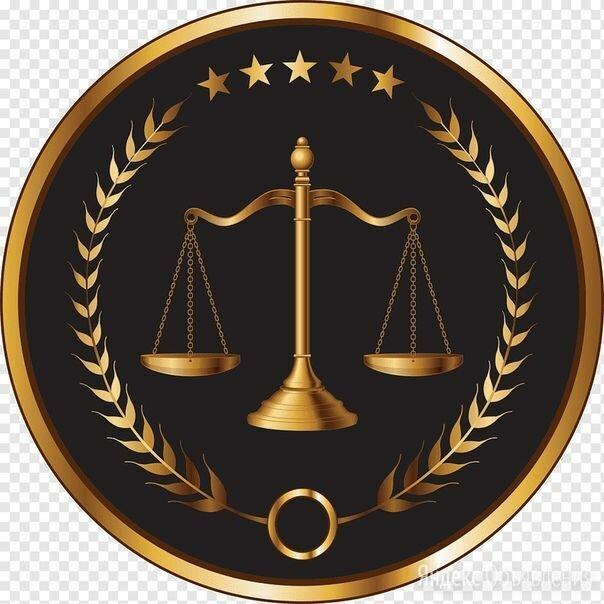 Оператор на телефоне в юридическую компанию (работа в офисе) - Операторы на телефон, фото 0