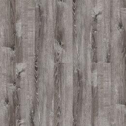 Плитка ПВХ - Виниловая плитка Royce Sense SE708 Дуб Хампи, 0