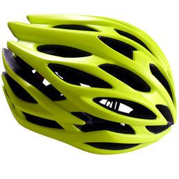 Спортивная защита - Шлем вело Smart SV 100, 0