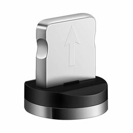 Блоки питания - Magnetic Connector USAMS Lighting US-SJ157, 0