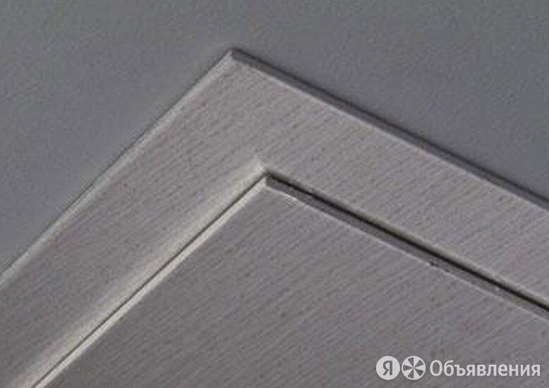 Лист алюминиевый 25х1200х3000 мм Д16А ГОСТ 17232-99 по цене 231₽ - Металлопрокат, фото 0