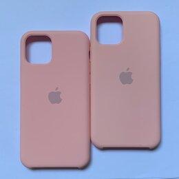Чехлы - Новые чехлы на iPhone 11 Pro , 0