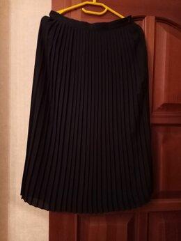 Юбки - Плиссированная юбка INCITY, 0