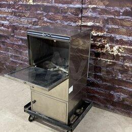 Посудомоечные машины - Посудомоечная машина Италия, 0