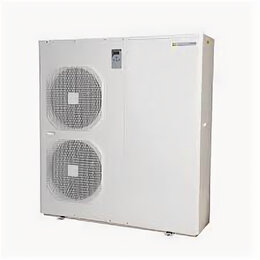 Тепловые насосы - Тепловой насос Power force 25 tri TSRE W20PFORCE25TD, 0