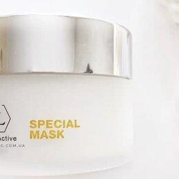 Маски - Special mask, holy Land разлив, 0