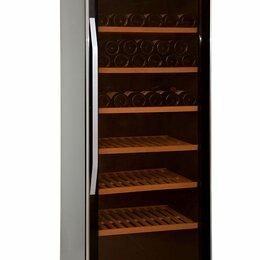 Винные шкафы - Винный шкаф Wine Craft BC-137M Grand Cru, 0