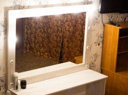 Мебель для салонов красоты - Зеркало , 0