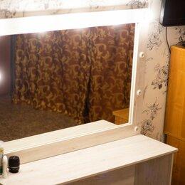 Мебель - Зеркало , 0