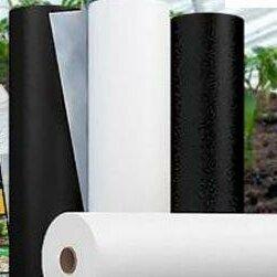 Укрывной материал и пленка - Агроспан спанбонд укрывной материал для растений, 0