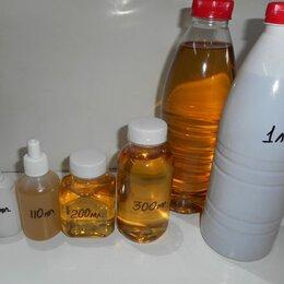 Промышленная химия и полимерные материалы - Кислота олеиновая Б-115, 0