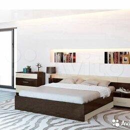 Кровати - Комплект Уют, 0