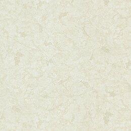 Обои - Обои 82845 Decori-Decori Amore 1,06м х 10,05м винил на флизелине, 0