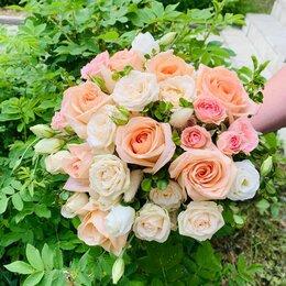 """Цветы, букеты, композиции - Букет """"Невеста"""", 0"""