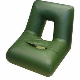 Надувная мебель - Кресло надувное , 0
