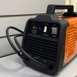 Сварочные аппараты - Сварочный аппарат KEMPPI Master 202, 0