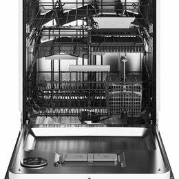 Посудомоечные машины - Встраиваемая посудомоечная машина ASKO DFI 645MB/1, 0