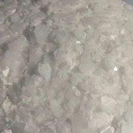 Промышленная химия и полимерные материалы - Полиэтиленгликоль 200, 400, 600, 1500, 4000, 6000, 0