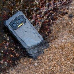 """Мобильные телефоны - Защищенник F150 Pro 6.8""""+90гц+8/128Гб+8300мA+64Мп, 0"""