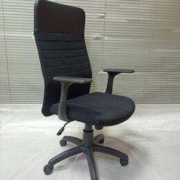 Компьютерные кресла - Компьютерное кресло Dikline SN 111, 0