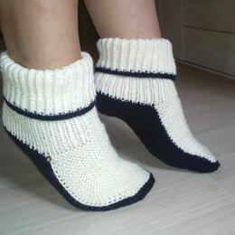 Колготки и носки - Носки Дуэт (заказ), 0
