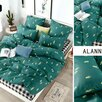 Пледы blanket с длинным ворсом по цене 1000₽ - Пледы и покрывала, фото 8