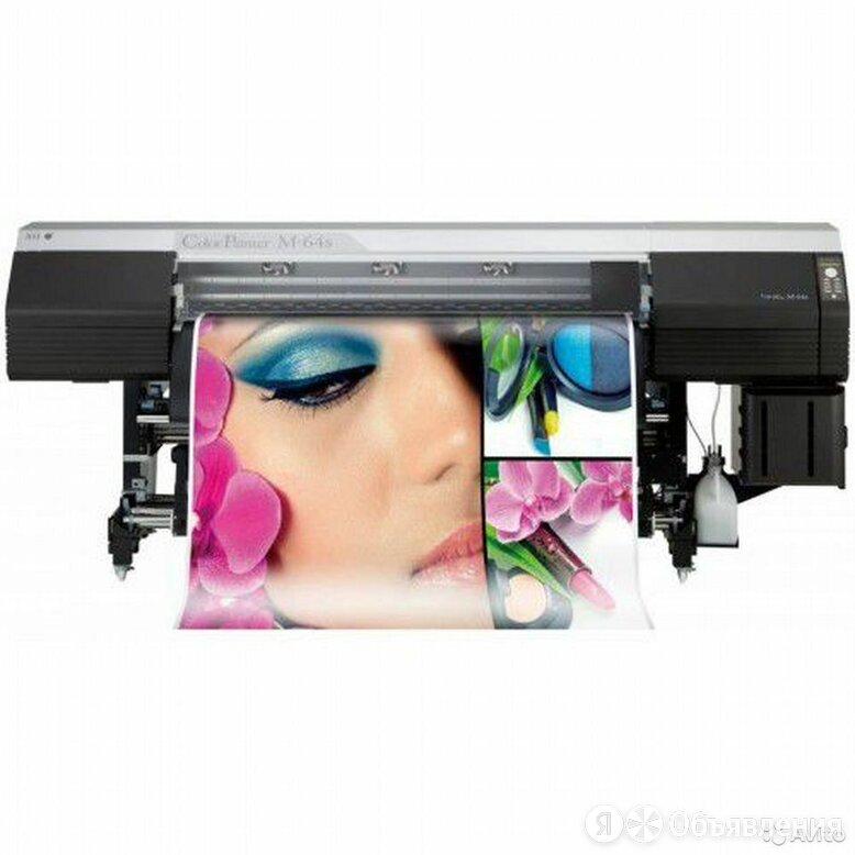 Печатник интерьерной печати - Печатники, фото 0