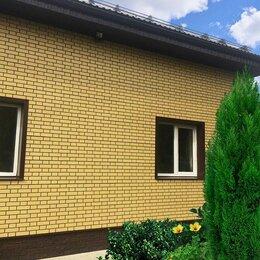 Фасадные панели - Фасадные панели FineBer, 0