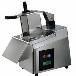 Прочее оборудование - Овощерезка GAM Cuocojet TVECUJ TR 400 (011054), 0