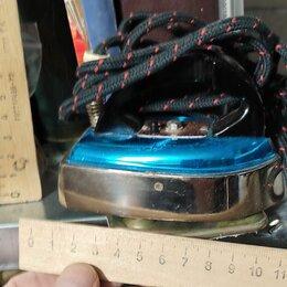Утюги - утюг УЭ-4, миниатюрный,коллекционный, 0