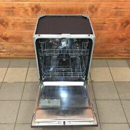 Посудомоечные машины - Посудомоечная машина бу IKEA, 0