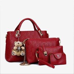 Сумки - Женские сумки коллекция, 0