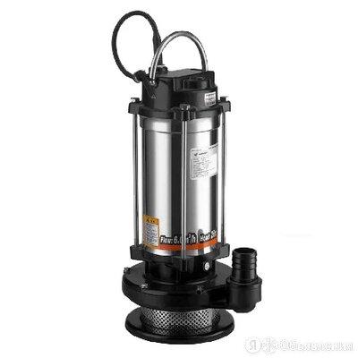 Дренажный насос Waterstry SCM 50-7 по цене 13616₽ - Насосы и комплектующие, фото 0