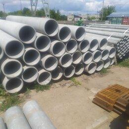 Водопроводные трубы и фитинги - Асбоцементная труба труба для канавы, 0