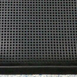 Плитка ПВХ - Балттурф Резиновые накладки для ступеней Классик, 0